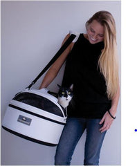 SleepyPod Mobile Dog Carrier-SALE