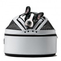 Sleepypod Mobile Pet Carrier