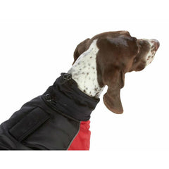 Ultra Paws Comfort Dog Coat
