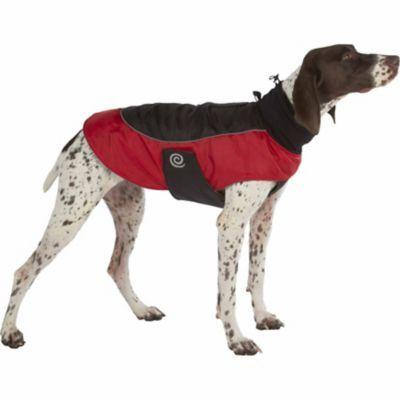 Ultra Paws Comfort Dog Coat -SUPER SALE