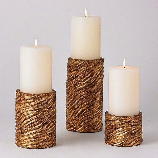 Candle~Holders