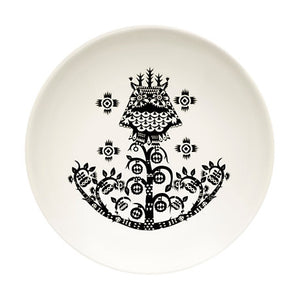 Taika Coupe Bowl Collection