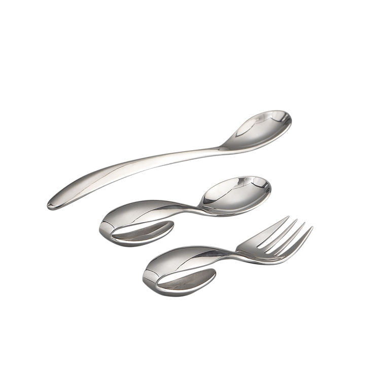 Baby Collection Feeding Set