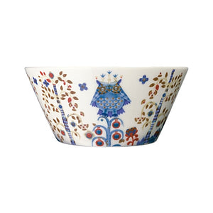 iittala~Taika Bowl Collection