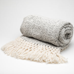 Throw~Ullu Boucle