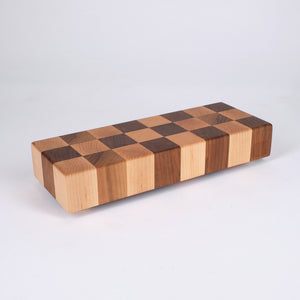Hand Crafted Cutting Boards, Made In Brooklyn