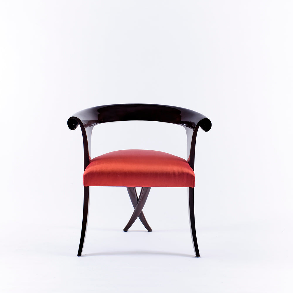 Christopher Guy Signature Chair