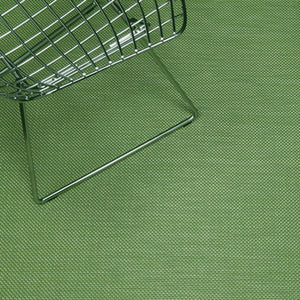 Floormat Basketweave, Bound, 23 X 36