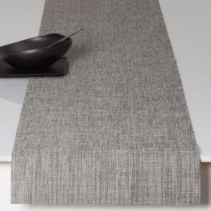 Table Runner Boucle, Rectangle