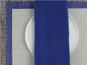 Chilewich Linen Napkins Set/2