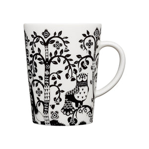 iittala~Taika Coffee & Tea Mug