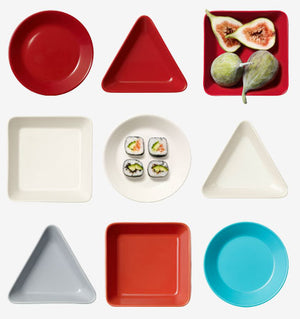 Teema Serving Platter Collection