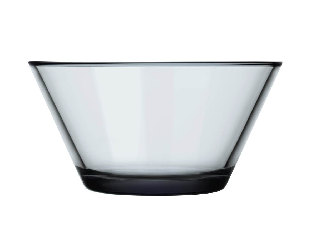 Kartio Bowl Collection