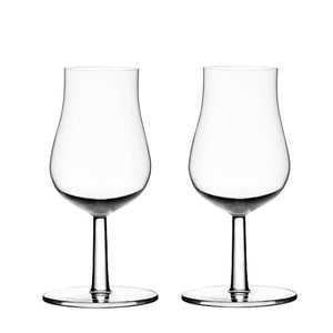 Essence Plus Barware Collection