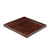 Serving Tray Macassar Ebony Lacquer-As-Is
