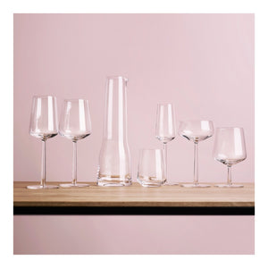 Essence Barware Collection