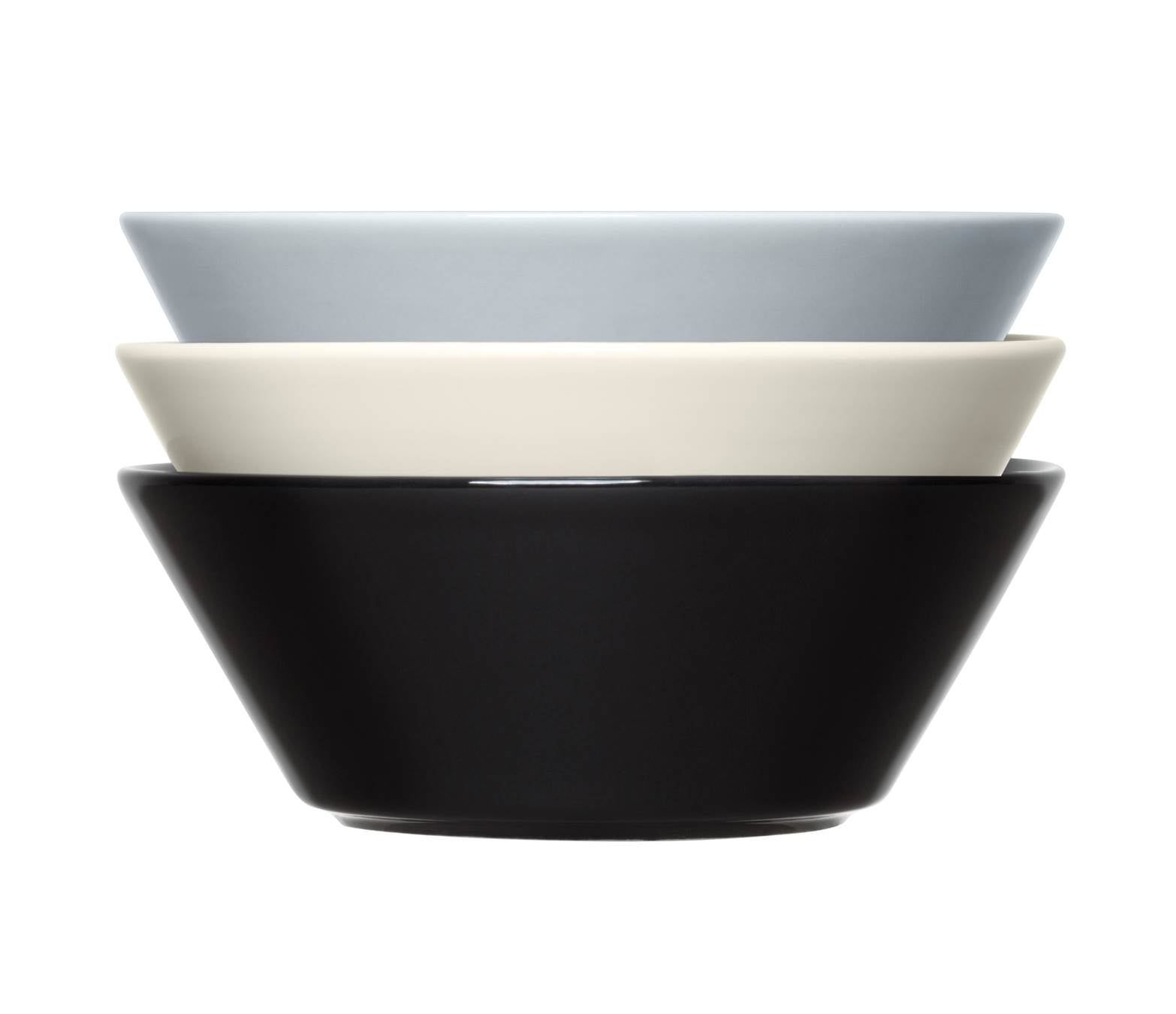 Teema Bowl Collection