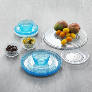 Kastehelmi Serving Collection