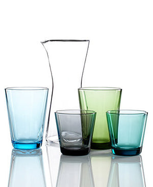 Kartio Carafe Collection