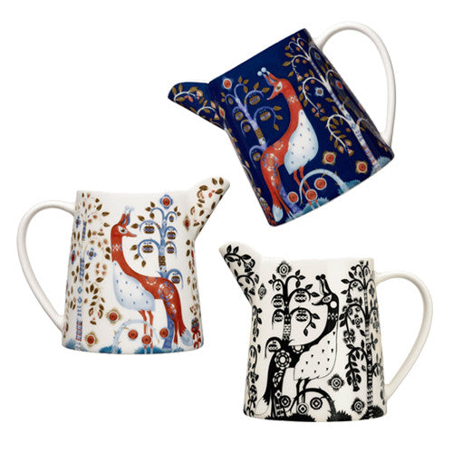 iittala~Taika Pitcher