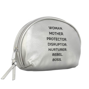 NOUNS POUCH - The REBEL Tribe