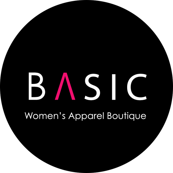 Basic Women's Apparel