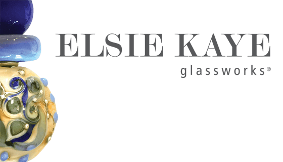 Elsie Kaye Glassworks, LLC