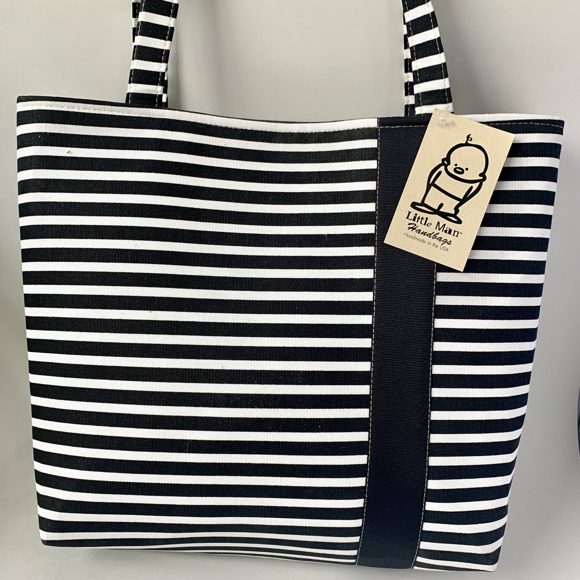 Workforce Tote