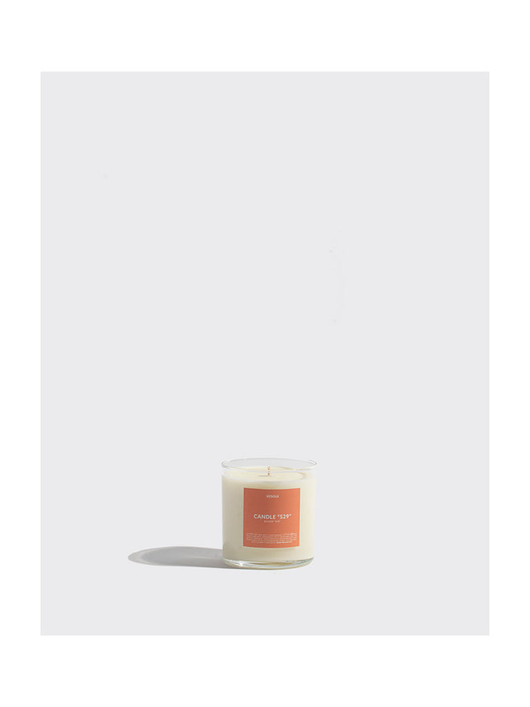 Candle 529