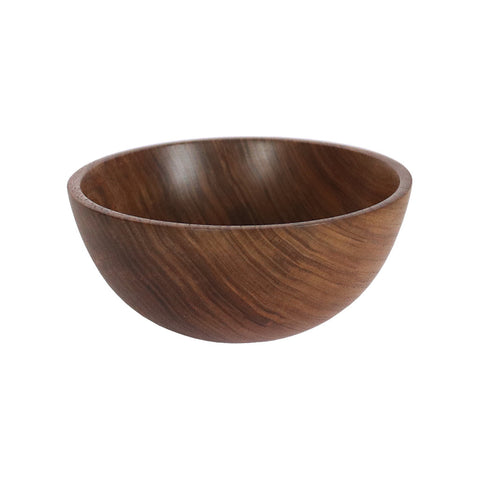 English Walnut Breakfast Bowl