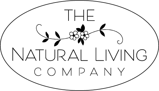 The Natural Living Company
