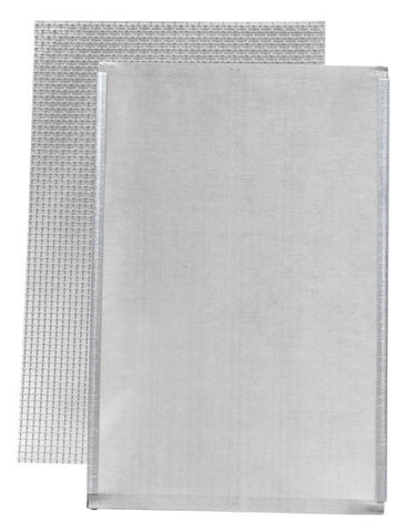#50 Screen Cloth for TSA-102 Tray