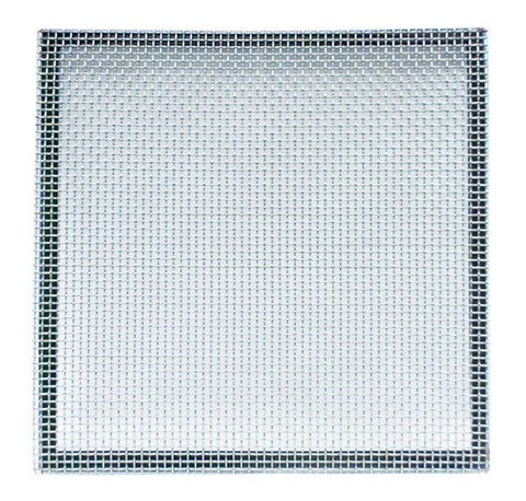"1/2"" Screen Cloth for Porta-Screen® Shaker, PS-3"
