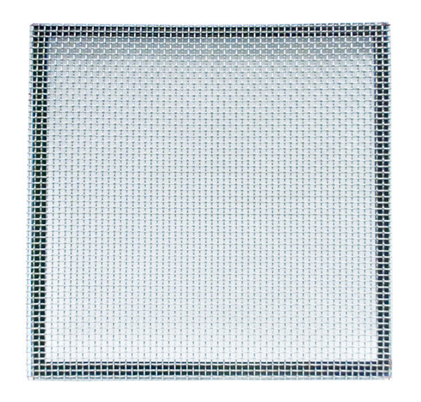 "3/8"" Screen Cloth for Porta-Screen® Shaker, PS-3"