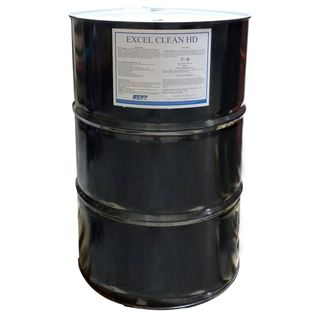 Excel Clean HD Extraction Solvent - 1, 5 or 55 Gallon