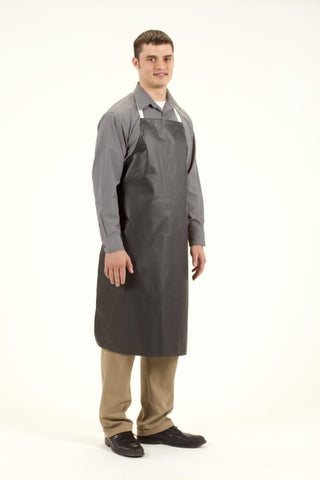 Hyrcar® Nitrile Rubber Coated Lab Apron