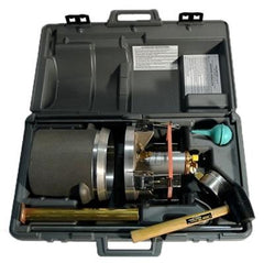 Type B Air Meter Kit