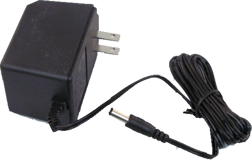 AC Charger - MC-3
