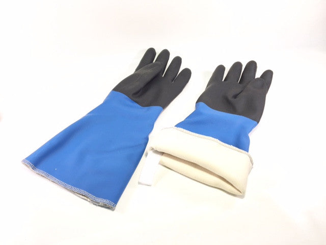 Water Bath Gloves