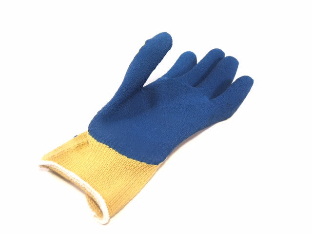 Tuff Coat II Gloves, DuPont™ KEVLAR®