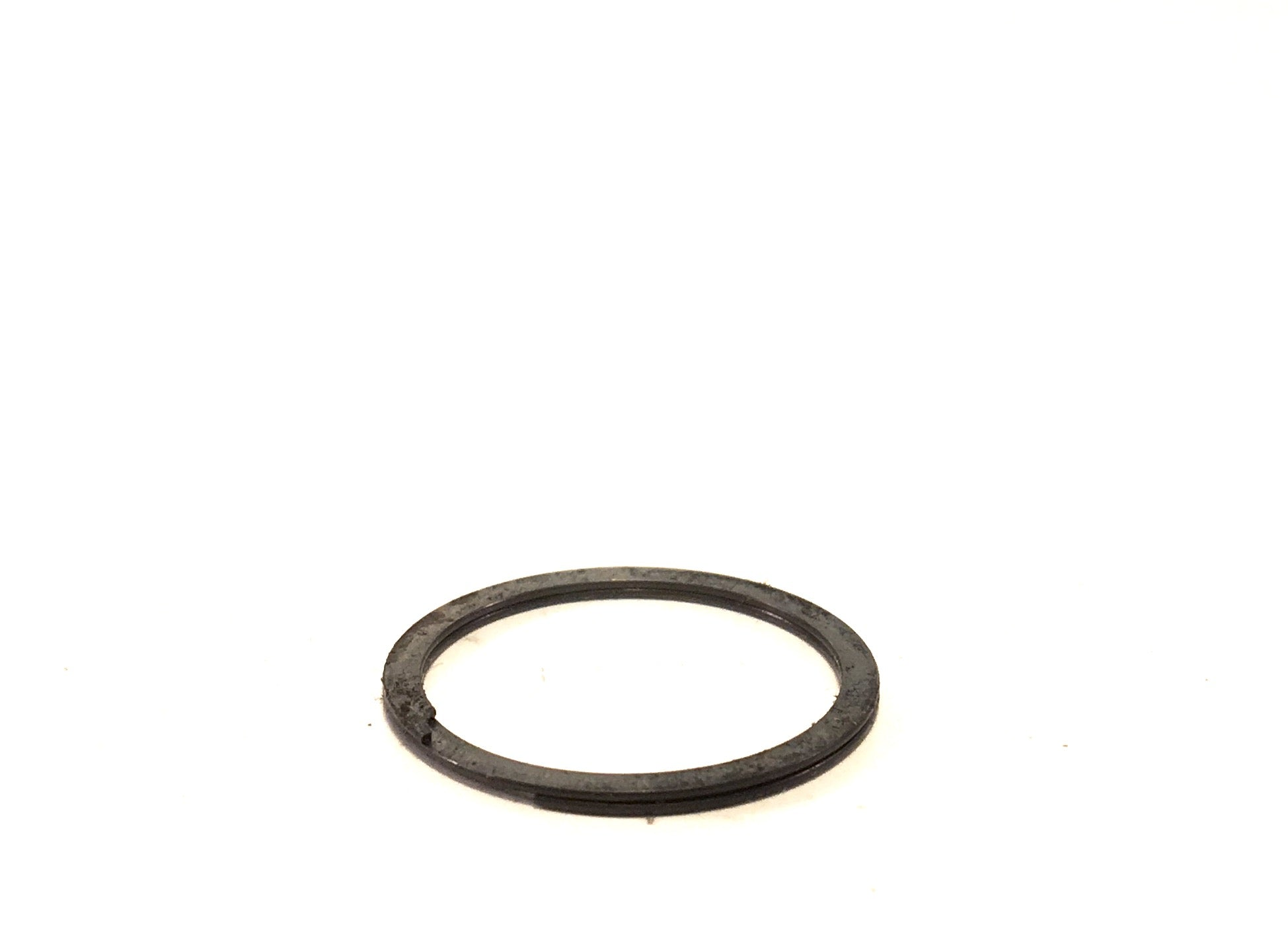 Milwaukee® Drill Motor Retaining Ring