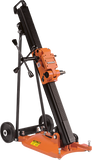 M-5 Combo Drill Stand Only