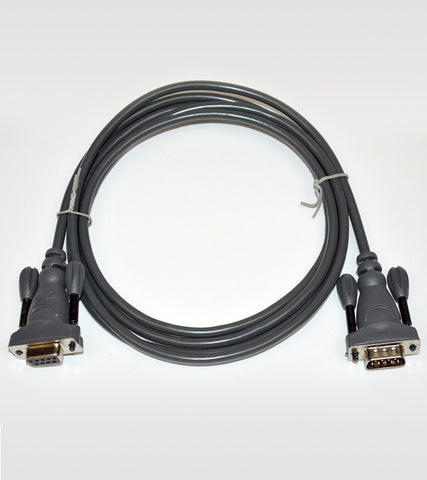 3500 Xplorer® SmartPanel Download Cable