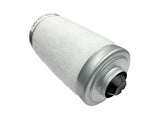 CoreDry/CoreLok Pump Exhaust Filter