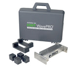 HWT Wave-Pro - Sine Wave Verification Kit