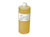 Vacuum Pump Oil - for CoreLok & CoreDry