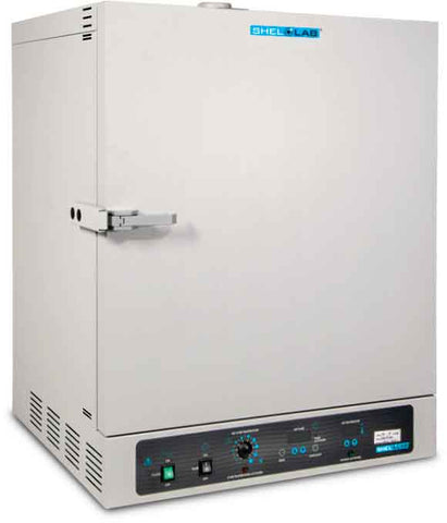 5-Cubic Ft Sheldon Forced Air Oven, 115V