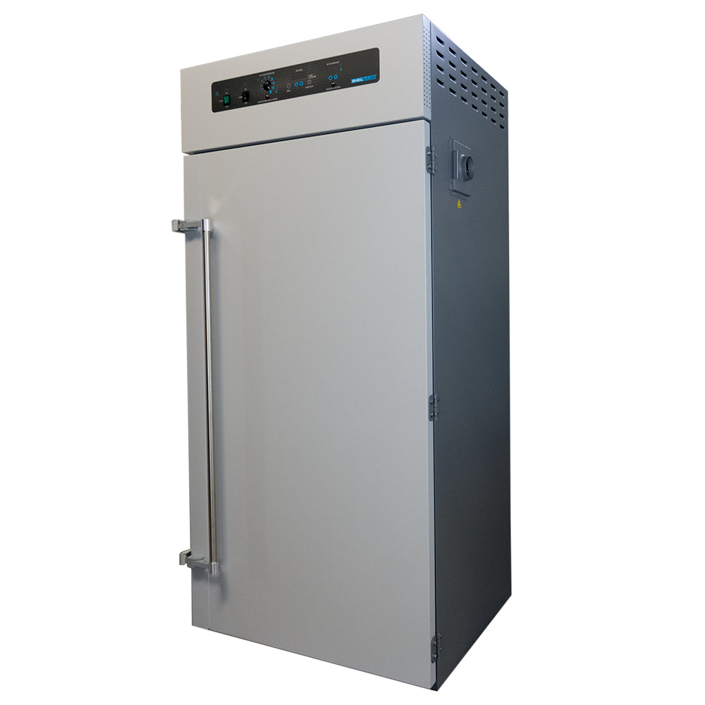 28-Cubic Ft Sheldon Forced Air Oven-220 Volt
