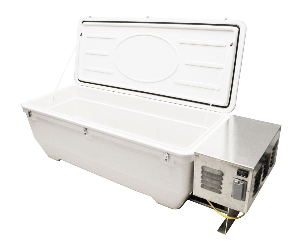 Thermocure Portable Curing Box (115V/60Hz)
