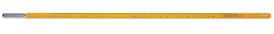 ASTM 7C Thermometer  -2 to 300˚C